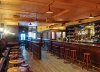 Dora Keogh Irish Pub Photo Gallery