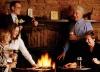 Dora Keogh Irish Pub The Menu