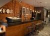 Fishbar Restaurant The Menu