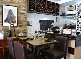 Fusilli Restaurant
