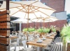 Gusto 101 Restaurant 360°VirtualTour