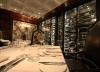 Harbour Sixty Steakhouse 360° Virtual Tour