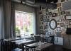 Hudson Kitchen 360°VirtualTour
