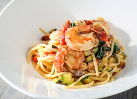 Il Ponte Cucina Italiana