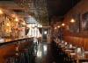 Insomnia Restaurant Bar Lounge 360°VirtualTour