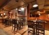Jawny Bakers Restaurant 360°VirtualTour