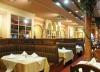 Jerusalem Restaurant - Leslie 360°VirtualTour