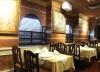 Jerusalem Restaurant - Leslie Photo Gallery