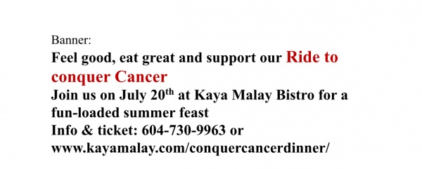 Purchase your event ticket below or make a donation. Thank you.