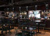 The Keating Channel Pub & Grill 360° Virtual Tour
