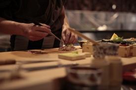 Japanese Restaurant Markham Vip