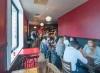 KOS Restaurant Photo Gallery