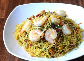 Kwan Dim Sum & Chinese Cuisine