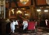 La Castile Steak House 360°VirtualTour