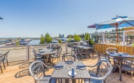 Lakeside Spa Calgary Reviews