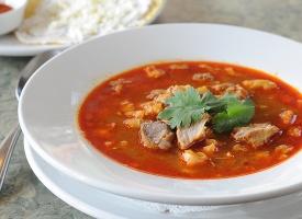 Mexican Restaurant Bathurst
