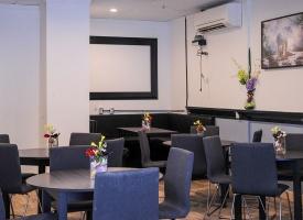Lao Thai Restaurant