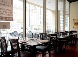La Stella Restaurant & Bar