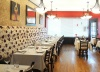LaVinia Restaurant 360° Virtual Tour