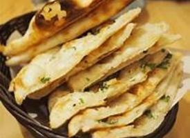 Leela 3108 dundas street w toronto leela restaurant for Aroma fine indian cuisine toronto