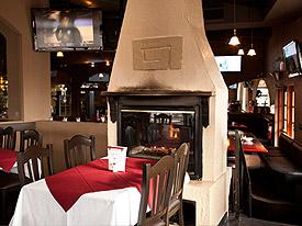 Louisiana Seafood Amp Steakhouse Brampton On Dine To