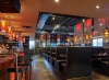 Marlowe Restaurant & Wine Bar 360° Virtual Tour