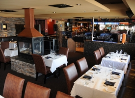 Marlowe Restaurant & Wine Bar Groups / Functions