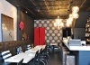 Mazz Japanese Bistro - Leslieville 360° Virtual Tour