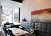 Mazz Japanese Bistro - Leslieville Photo Gallery
