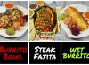Mexican Amigos Restaurant - Richmond Hill Photo Gallery