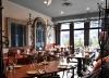Mezes Restaurant 360°VirtualTour