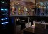 Michaels on Simcoe Restaurant Photo Gallery