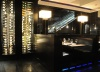 Moxies Grill & Bar -  Yorkdale Mall 360° Virtual Tour