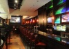 Moxies Grill & Bar -  Yorkdale Mall Photo Gallery