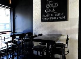 Toronto Restaurant Virtual Tours