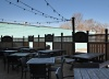 Murphys Law Pub and Kitchen 360° Virtual Tour
