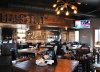 Murphys Law Pub and Kitchen Photo Gallery
