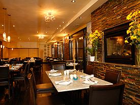 Omonia Restaurant