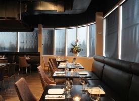 Ora Tapas & Lounge