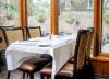 Peartree Restaurant 360°VirtualTour