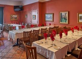 Piri Piri Grill House Churrasqueira