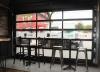 Queens Head Pub -  Leslieville 360°VirtualTour