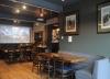 Queens Head Pub -  Leslieville Photo Gallery