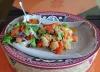 Rendez-Vous Ethiopian and Eritrean Restaurant 360°VirtualTour