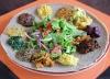 Rendez-Vous Ethiopian and Eritrean Restaurant Photo Gallery