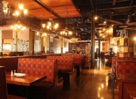 smith brothers steakhouse tavern toronto on dine to. Black Bedroom Furniture Sets. Home Design Ideas