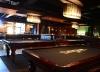 Spacco Restaurant and Bar 360°VirtualTour