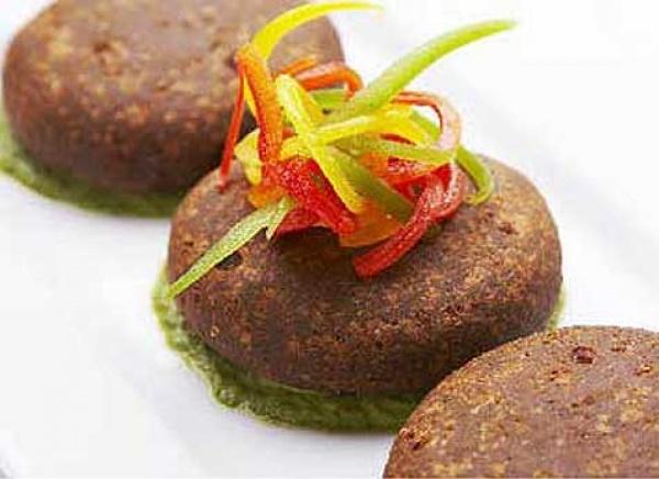 Spice Indian Cuisine