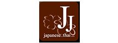 JJ Japanese