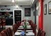 Tavolino Photo Gallery